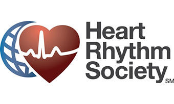 Heart-Rhythm-Society